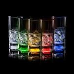 стакан