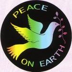 мир в душе