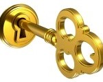 ключ хоопонопоно