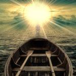 БЕСПЛАТНАЯ ПЕРЕДАЧА «ВСЕ ОБ ИНСТРУМЕНТАХ ХООПОНОПОНО»